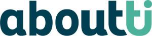Aboutti Logo